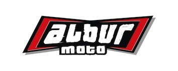 Albur Moto s.r.o. Shop