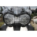 Headlight protector Triumph Tiger 800/XC