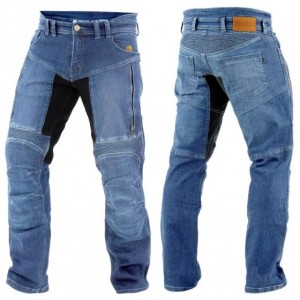 Trilobite motorcycle jeans