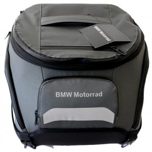 BMW Large Softbag 3 77 49 8 549 320 50L